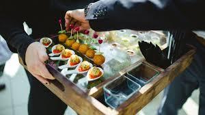 ये है Ranveer और Deepika की शादी का मेन्यू, देखें सारी Dishes के नाम...